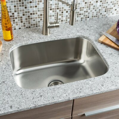 Funky Single Bowl Kitchen Sinks Crest - KITCHEN ISLAND STOVE FLOOR ...