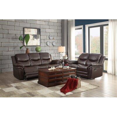 Woodhaven Hill St Louis Park Configurable Living Room Set Reviews