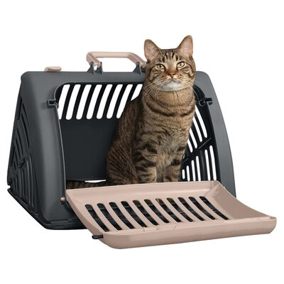 Best cat carrier - Pet Travel Master Carrier by Sportpet