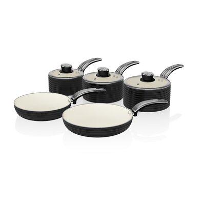 egg casserole toaster oven