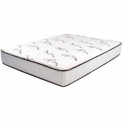Brooklyn bedding ultimate dreams 10quot firm latex mattress for Brooklyn bedding ultimate dreams