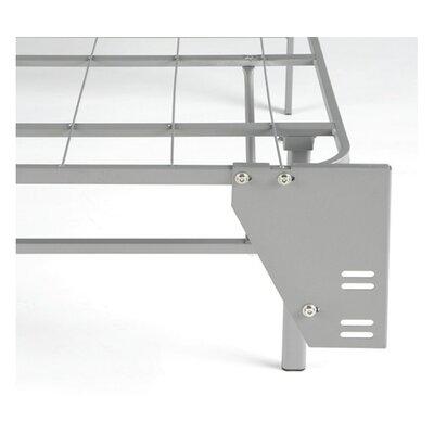 mantua mfg. co. platform bed base headboard/ footboard bracket, Headboard designs