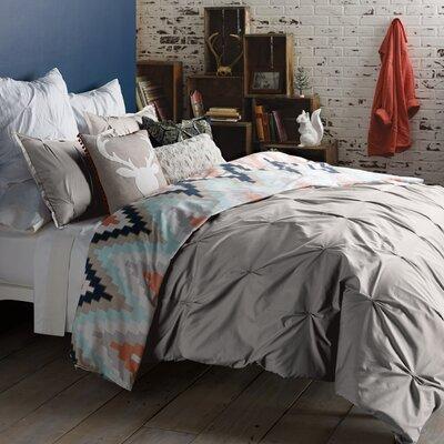 Amazing Blissliving Home Harper 3 Piece Reversible Duvet Cover Set U0026 Reviews |  Wayfair