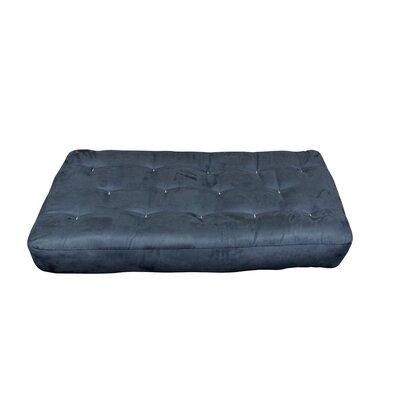 gold bond feather touch 9   futon mattress  u0026 reviews   wayfair  rh   wayfair