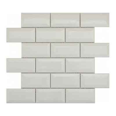 Excellent 12X24 Ceramic Tile Patterns Thin 18 Inch Ceramic Tile Flat 24X24 Ceiling Tiles 3X6 Subway Tile White Youthful Acoustical Ceiling Tile Manufacturers DarkAdhesive Ceramic Tile 12\