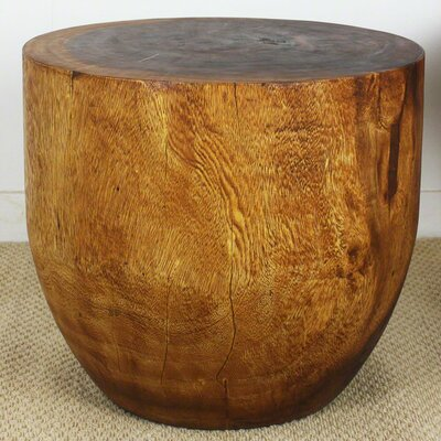 Strata Furniture End Table U0026 Reviews | Wayfair