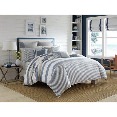 Nautica Fairwater Comforter Collection U0026 Reviews | Wayfair