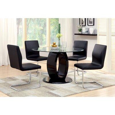 Hokku Designs Benedict Dining Table U0026 Reviews | Wayfair