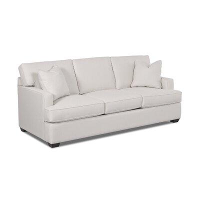 Wayfair Custom Upholstery Avery Sleeper Sofa Reviews