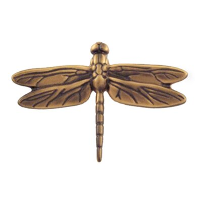 Dragonfly Wall Decor michael healy designs dragonfly garden art wall décor & reviews