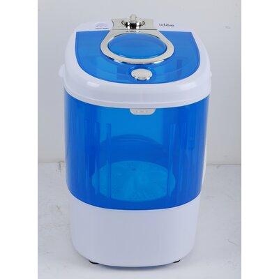Portable Washer | Wayfair