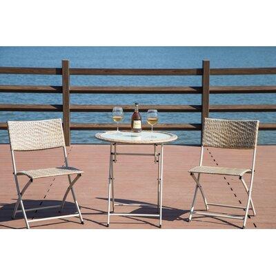 ramsgate adjustable chair by woodard great price
