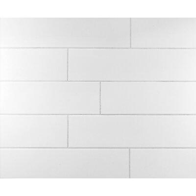 Cool 12X24 Ceramic Tile Thin 18 Inch Ceramic Tile Clean 2 X 6 Subway Tile 2 X 8 Glass Subway Tile Youthful 24 X 48 Drop Ceiling Tiles Orange3X6 Ceramic Subway Tile Mulia Tile Classic 4\