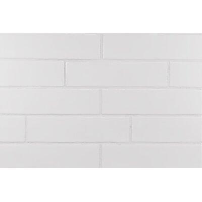 Beautiful 12X12 Ceiling Tiles Lowes Small 18 Ceramic Tile Round 1930 Floor Tiles 1950S Floor Tiles Old 2X2 Floor Tile Dark3X6 Glass Subway Tile Backsplash Mulia Tile Hills Wavy Edge 3\