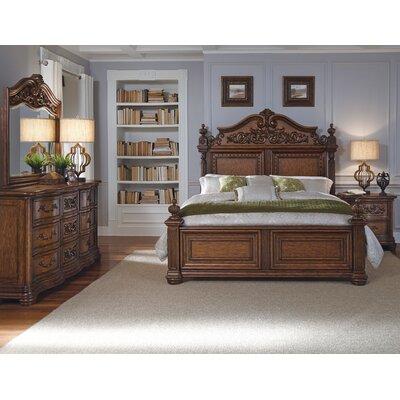 Pulaski Furniture Reviews Unlockyourgpsinfo