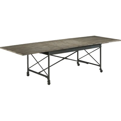 Magnussen Walton Dining Table | Wayfair