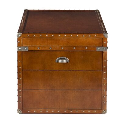 Home etc bauli coffee table reviews for Furniture etc reviews