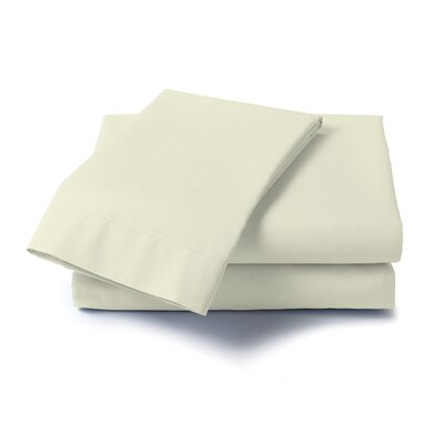 dreamz hard to fit 400 thread count hideabed sheet set u0026 reviews wayfair