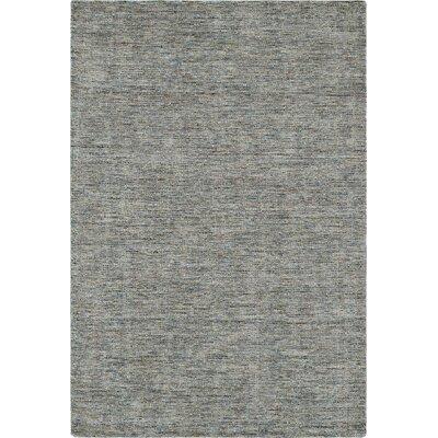 Superb Dalyn Rug Co. Toro Hand Loomed Silver Area Rug | Wayfair
