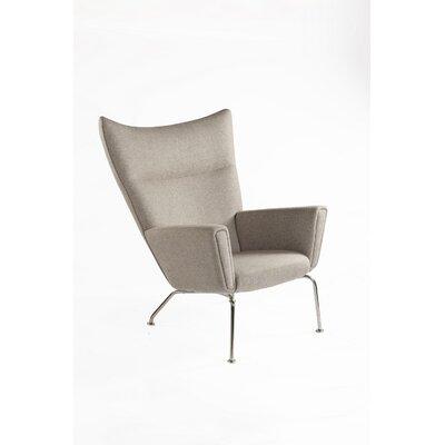 Good Stilnovo The Hoffman Lounge Chair U0026 Reviews   Wayfair