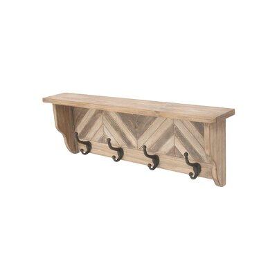 wooden coat racks wall mounted uk hanging for sale grey shelf rack with hooks australia