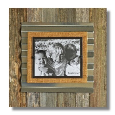 beach frames extra large single picture frame reviews wayfair
