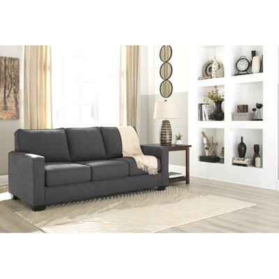 Benchcraft Zeb Queen Sleeper Sofa & Reviews