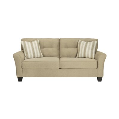 Great Andover Mills Carlyle Sofa U0026 Reviews | Wayfair
