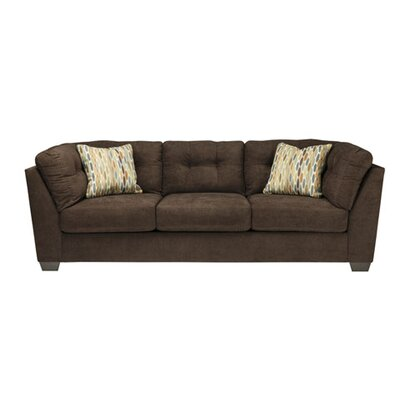 Benchcraft Delta City Sofa Reviews Wayfair