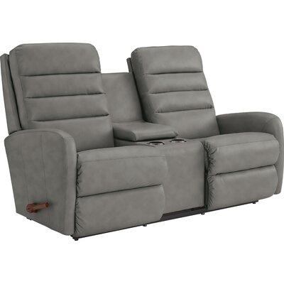 forum reclining loveseat