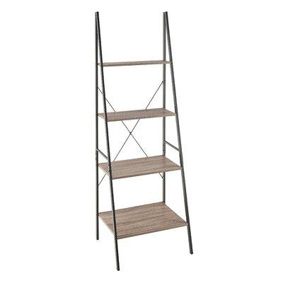 - ClosetMaid Ladder 71