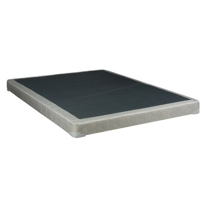 tracy panel bed affordable