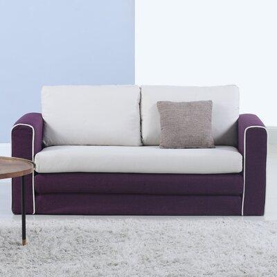 Madison Home USA Sleeper Sofa U0026 Reviews | Wayfair