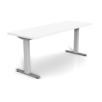 Symmetry Office Voyager Standing Desk | Wayfair