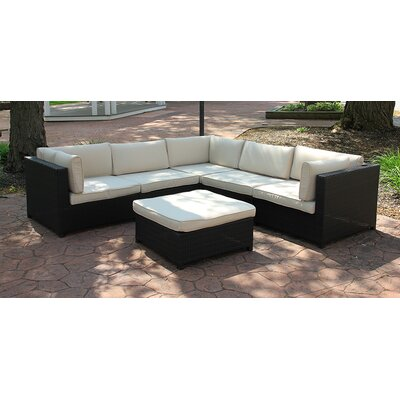 outdoor sectional sofa cover slipcovers cushions seasonal furniture set