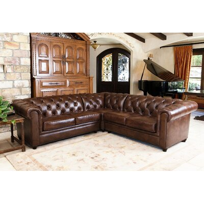 sc 1 st  Wayfair : darby sectional - Sectionals, Sofas & Couches