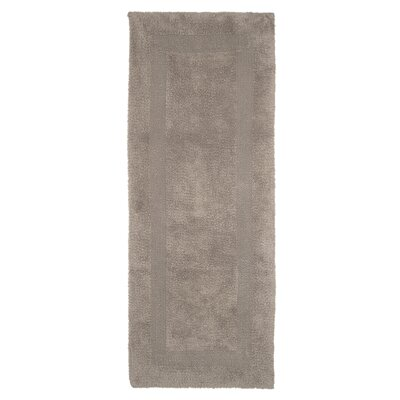 Darby Home Co Baysview Extra Long Reversible Bath Rug U0026 Reviews | Wayfair