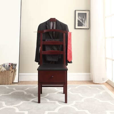 chair valet stand. chair valet stand i