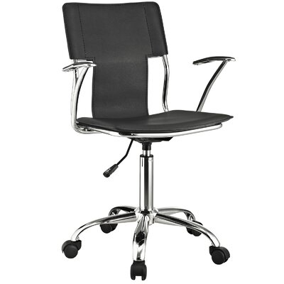 Desk Chair Back