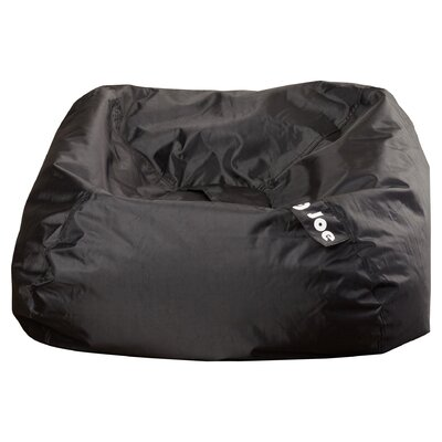 Wrought Studio Smithton Bean Bag Chair Reviews