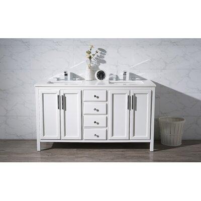 modern double sink bathroom vanity set small ideas studio cabinets uk