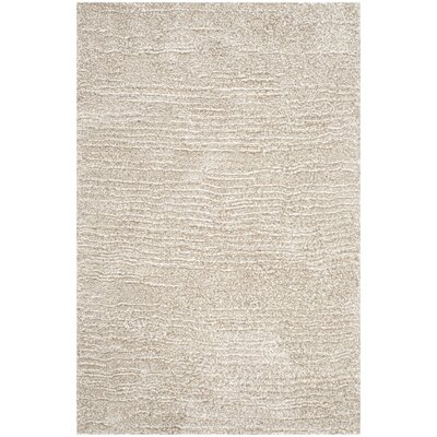 furniture stores online kansas city mo wade ultimate sand ivory shag area rug in metro