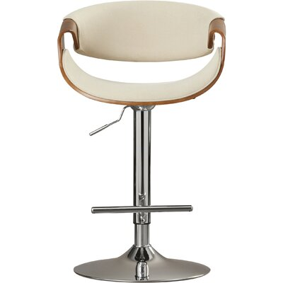 Lake Mary Swivel Bar Stool