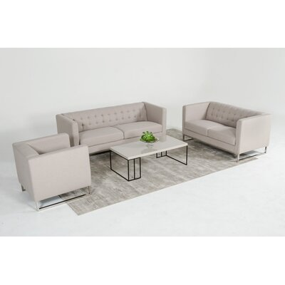 3 piece living room set microfiber wade 5 furniture miranda 7
