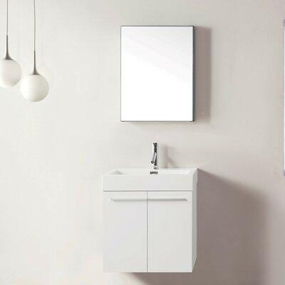Bathroom Vanities Chicago Area in stock bathroom vanities chicago - creditrestore