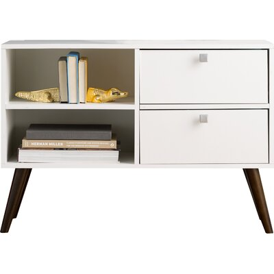 langley street carneal tv stand lgly2174