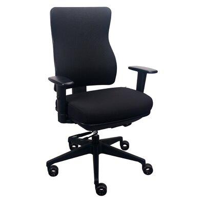 tempur-pedic desk chair & reviews | wayfair
