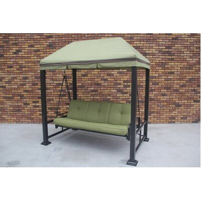 porch swing stands metal stand alone home co person frame for sale