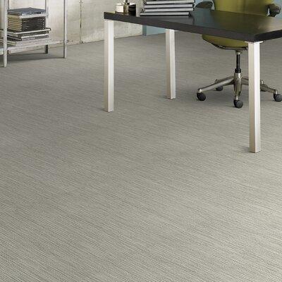 ... beaulieu carpet tile adhesive ideas · ashlar · adhesive bolyu ...