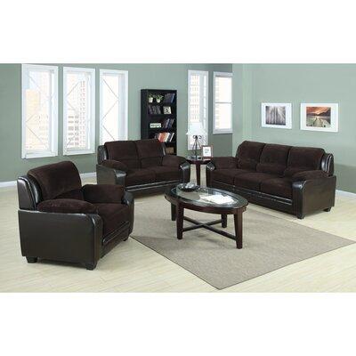 Charming Container 3 Piece Living Room Set U0026 Reviews | Wayfair Part 30